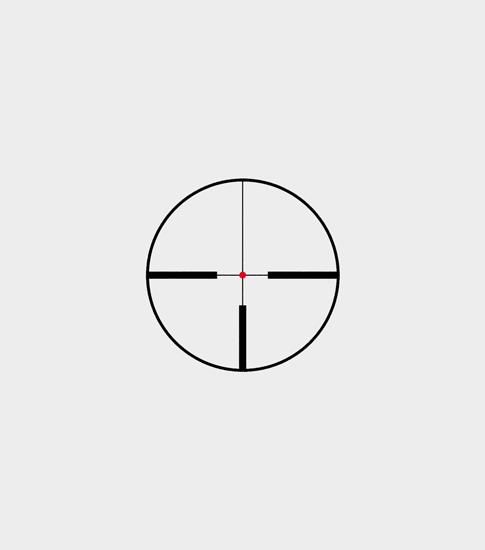 Simulateur de tir, simulateur de chasse, simulateur de ball-trap