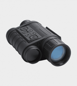 protection optique chasse